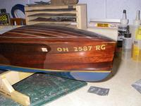 Name: hc 011.jpg