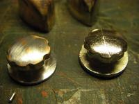 Name: hc 012.jpg