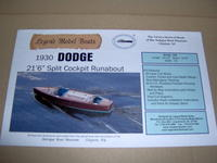 Name: Dodge 001.jpg