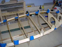 Name: Dodge 013.jpg