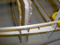 Name: Dodge 023.jpg