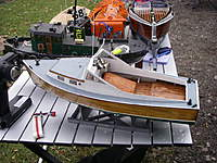 Name: 1107 006.jpg