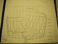 Name: IMGP1685.jpg
