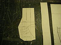 Name: IMGP1686.jpg