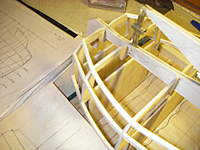 Name: IMGP1691.jpg