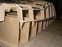 Name: IMGP1692.jpg