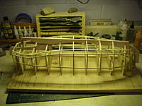 Name: IMGP1694.jpg