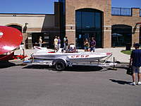 Name: IMGP2038.jpg