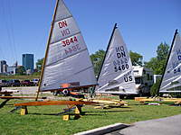 Name: IMGP2040.jpg