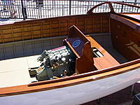 Name: IMGP2051.jpg