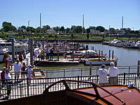 Name: IMGP2053.jpg