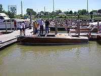 Name: IMGP2056.jpg
