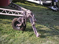 Name: IMGP2084.jpg