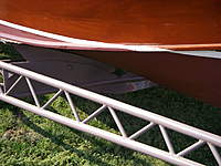 Name: IMGP2085.jpg