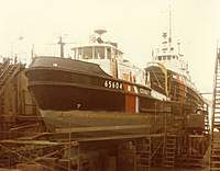 Name: TACKLE 3.jpg