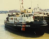 Name: 07420_s.jpg