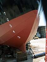 Name: CGC_Capstan_Icebreaker_Bow.jpg