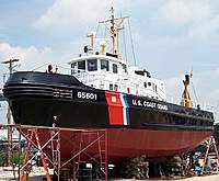 Name: CGC_Capstan_Port_Bow.jpg