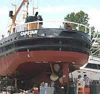Name: CGC_Capstan_Stern.jpg