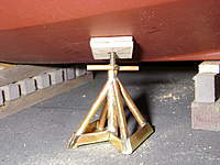 Name: IMGP2443.jpg