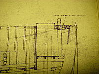 Name: IMGP3247.jpg