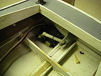 Name: MB 7.jpg