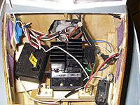 Name: MB 9.jpg