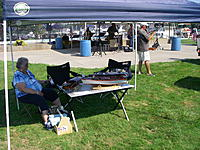 Name: Bob's tent.1.jpg