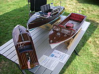 Name: Bob'sTent.3.jpg