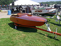 Name: Fireball.2.jpg