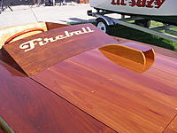 Name: Fireball.3.jpg