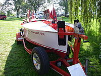 Name: Chris19RR.2.jpg