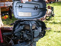 Name: Lyman13.3.jpg