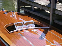 Name: LymanSS.1.jpg