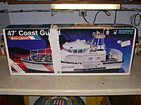 Name: IMGP3926.jpg