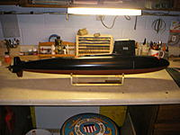 Name: IMGP3954.jpg