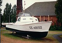 Name: CG 40552.3.jpg