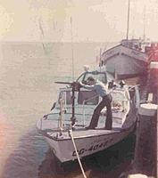 Name: 40437.jpg