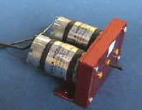Name: 2500_twin_motor_gear_box.jpg