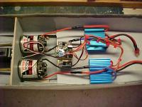 Name: MVC-015S.JPG
