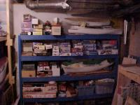 Name: MVC-022S.JPG