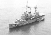 Name: VTN_BeringStrait_Bow_On.jpg