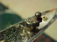 Name: MVC-027S.JPG