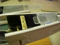 Name: MVC-031S.JPG