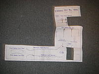 Name: IMGP4236.jpg