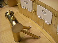 Name: IMGP4312.jpg