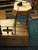 Name: IMGP4317.jpg