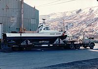 Name: CG 40548.4.JPG Views: 34 Size: 494.4 KB Description: 1982 in Kodiak with a gray deck.