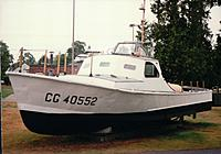 Name: CG 40552.4.JPG Views: 38 Size: 420.2 KB Description: On display outside in Marquette, MI in 1994.