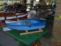 Name: Allison.1.jpg
